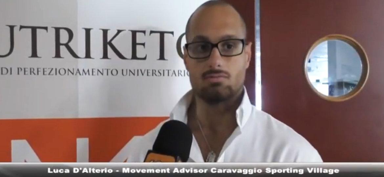 Nutriketo-intervista